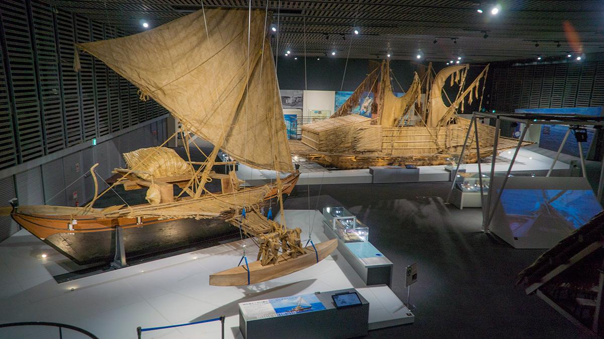 OceanicCultureMuseum01.jpg
