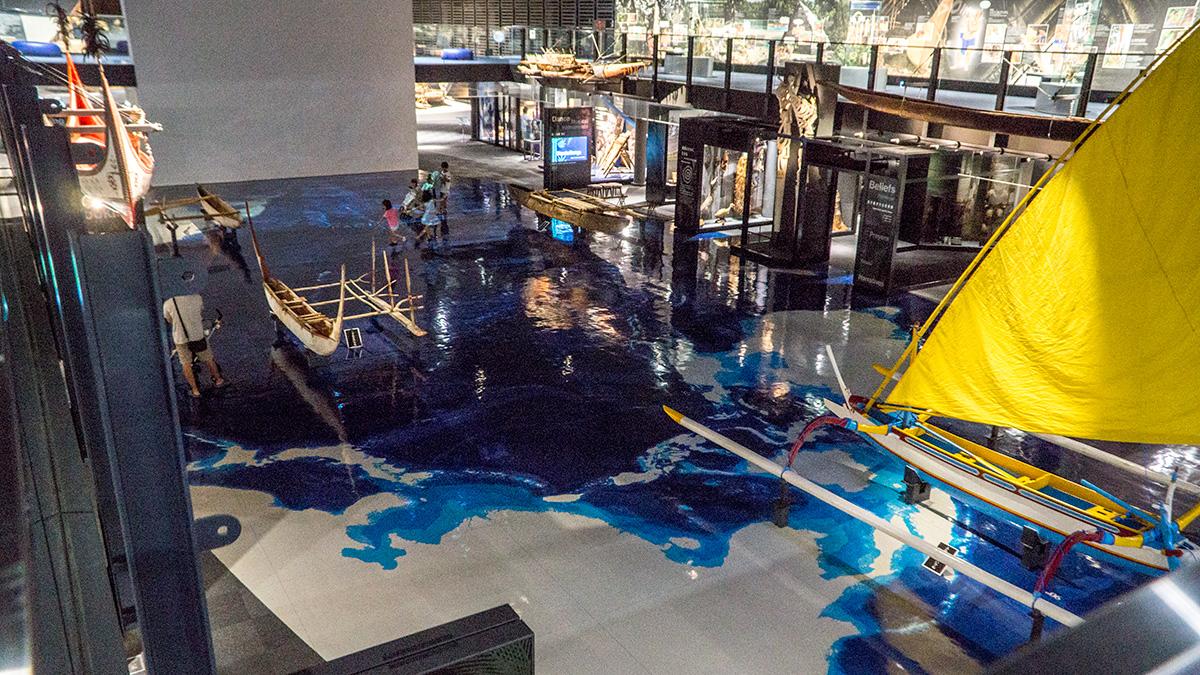 OceanicCultureMuseum04.jpg