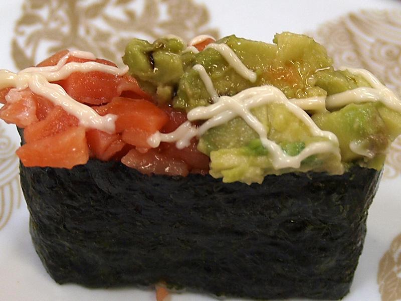 abokado_salmon_gurume_ks.jpg