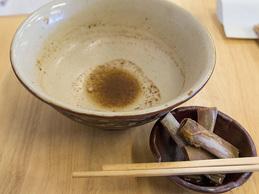 aburisoki_fin_shimabutaya.jpg