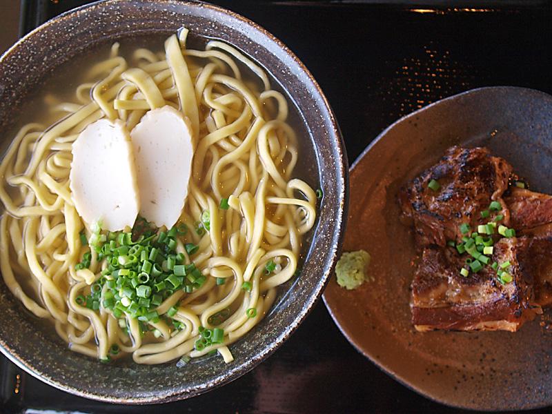 aburitorosoki_up_hanakina.jpg