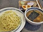 ajitama_tsuke_3tsu_zen_tai.jpg