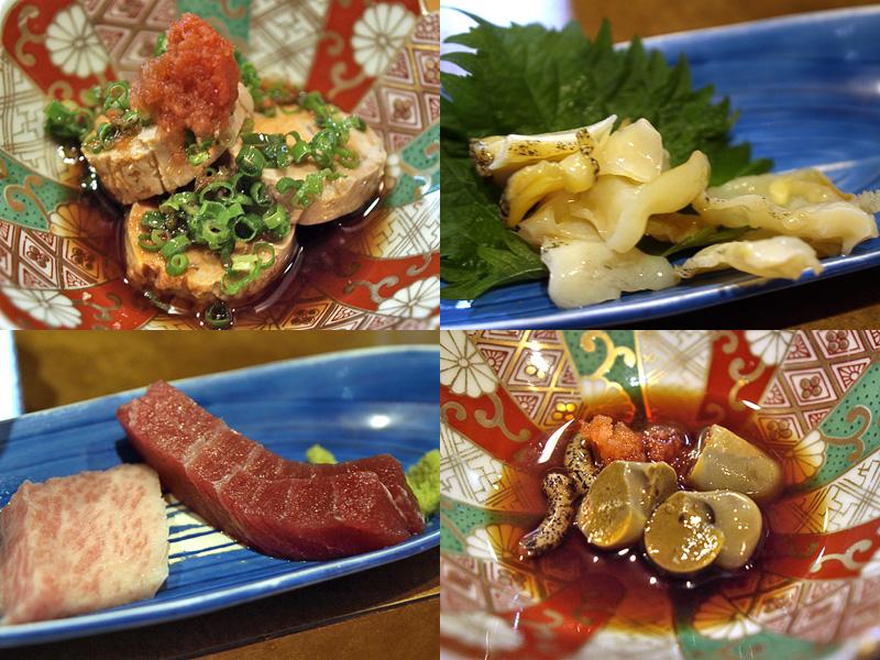 all_takara.jpg