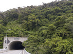amesigahara_tunnel.jpg