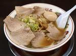 assari_char_egg_zen_tenka1.jpg
