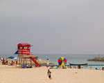 beach_guard_z_g_bibi.jpg