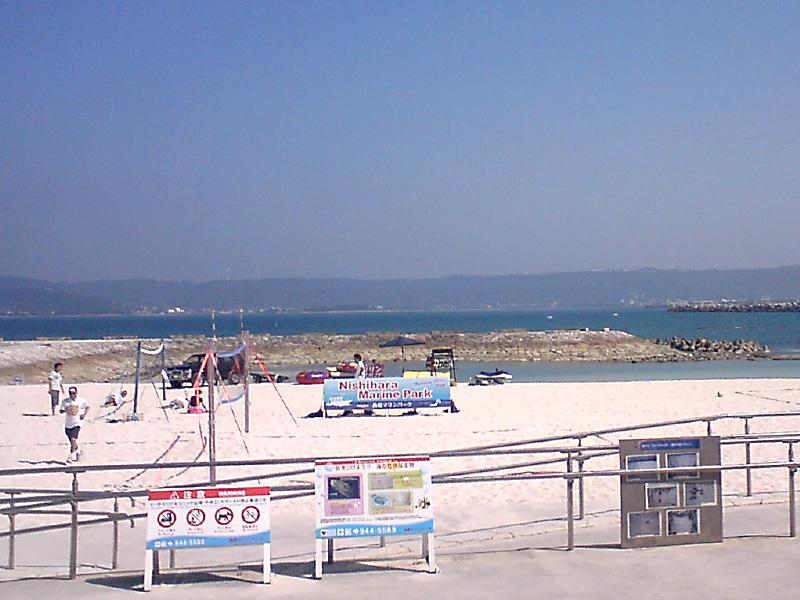 beach_menfesta.jpg