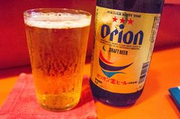 beer_141130yuri.jpg