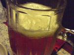 beer_ajibigyu.jpg