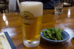 beer_edamame_enya.jpg
