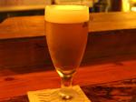 beer_halakala.jpg