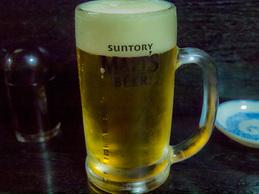 beer_malts_sabu3.jpg