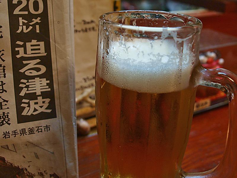 beer_newspaper_seteru.jpg