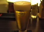 beer_orion2_teada.jpg
