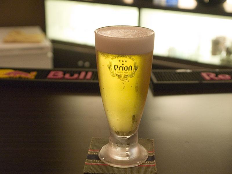 beer_orion_teada.jpg