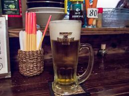 beer_ouchiasobi.jpg