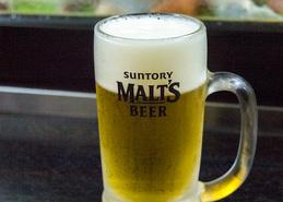 beer_premium_sabu3.jpg