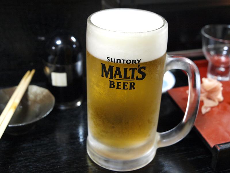 beer_sabusuri.jpg
