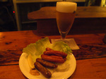 beer_sausage_halakala.jpg