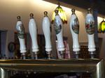 beer_server_roman-b.jpg