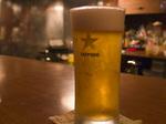 beer_tapa.jpg