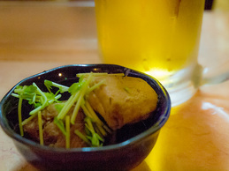 beer_tsukidasi_amaika.jpg
