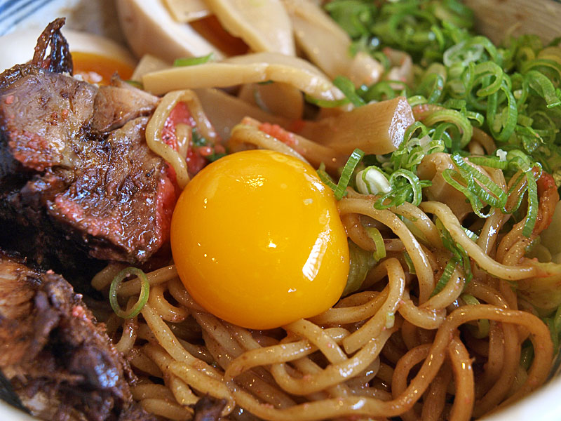 bibisoba_z_egg_ake.jpg