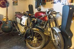 bike_junkey.jpg