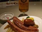 brau_meister_sausage_royal.jpg
