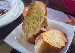 bread_shushu.jpg