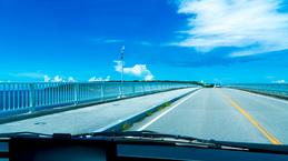 bridge2_kourijima.jpg
