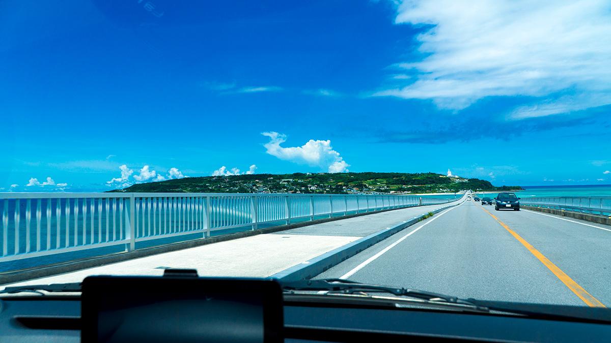 bridge3_kourijima.jpg