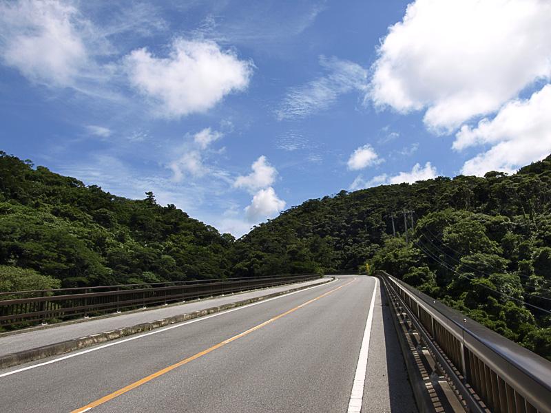 bridge_g_otoha.jpg