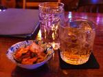 burbon_kimuchi_septembar.jpg