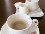 cafe_lunch070927_stv.jpg