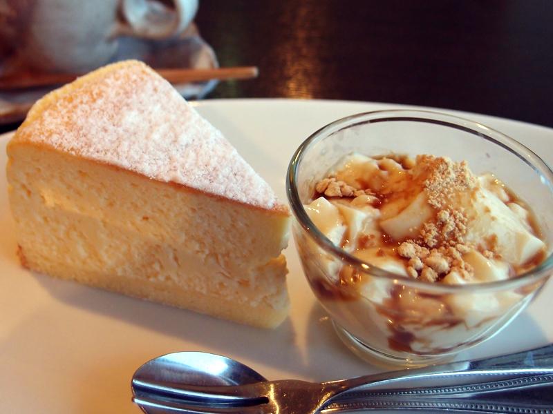 cake_juju.jpg