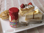 cake_pudding_kinakoya.jpg