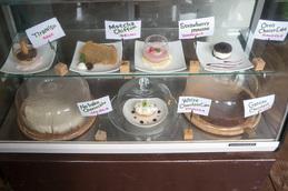 cake_showcase140701_natura.jpg