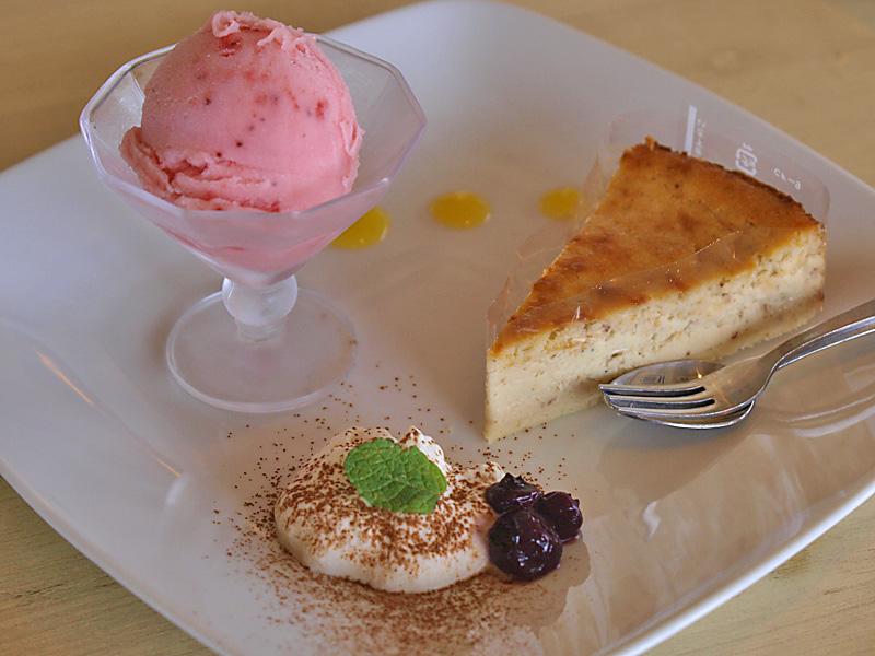 cakeset_hantabaru.jpg