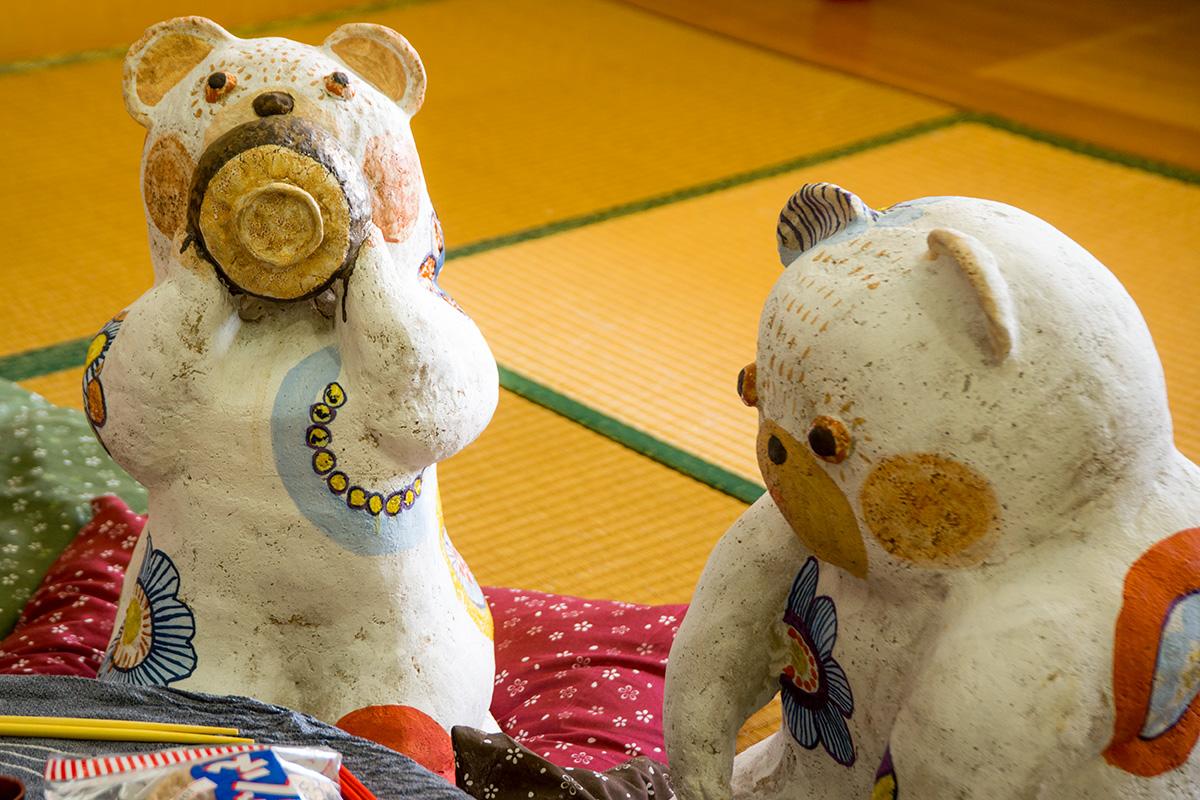 cats02_ichinanari2014.jpg