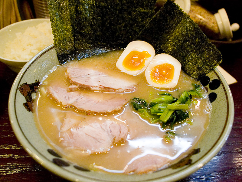 charsyu_egg750_musahi.jpg