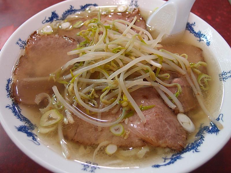 charsyu_sio_kanazawa.jpg
