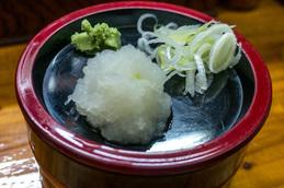 chazaru_tenpura_tsuyu_matsuyama.jpg