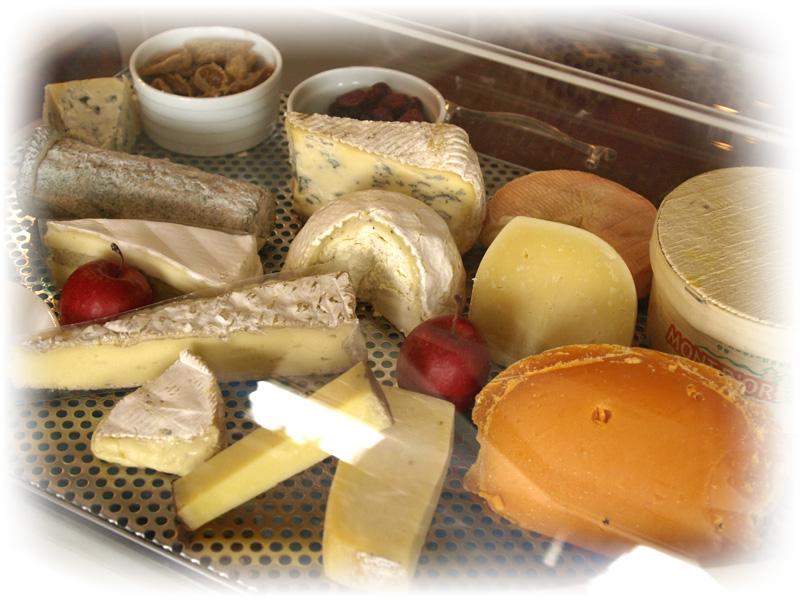 cheese_inwagon_sv071120.jpg