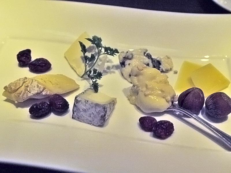 cheese2_sv080126.jpg