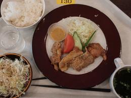 chicken_oic130930.jpg