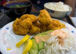 chiken2_suemi.jpg
