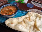 chiken_curry_lassi_taj.jpg