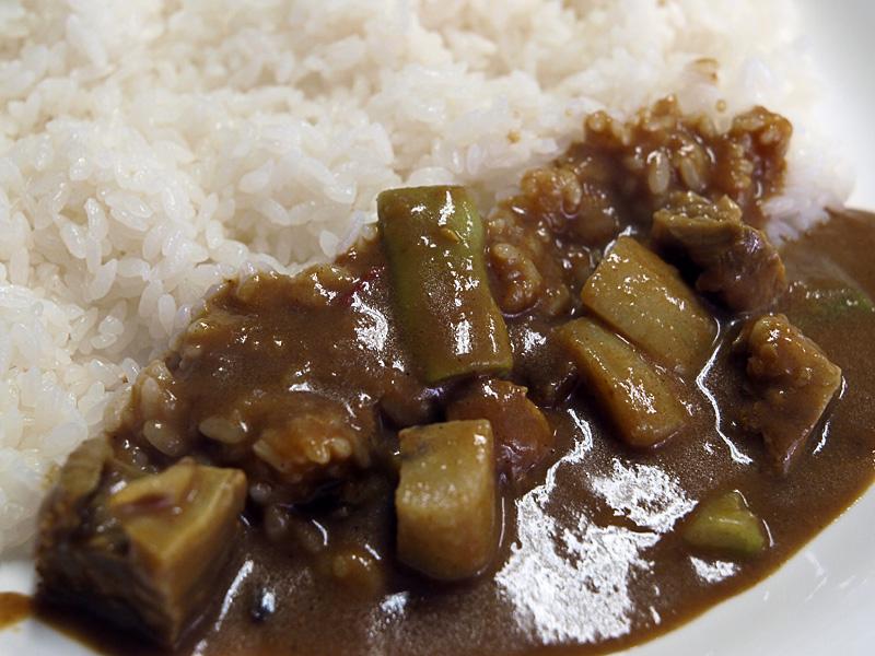 chiken_curry_z_coconut.jpg