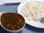 chiken_curry_zen_coconut.jpg